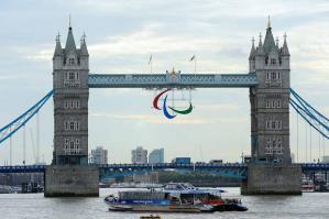 Paralympic.jpg