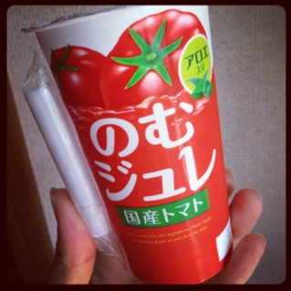 fc2blog_20120806001128fec.jpg