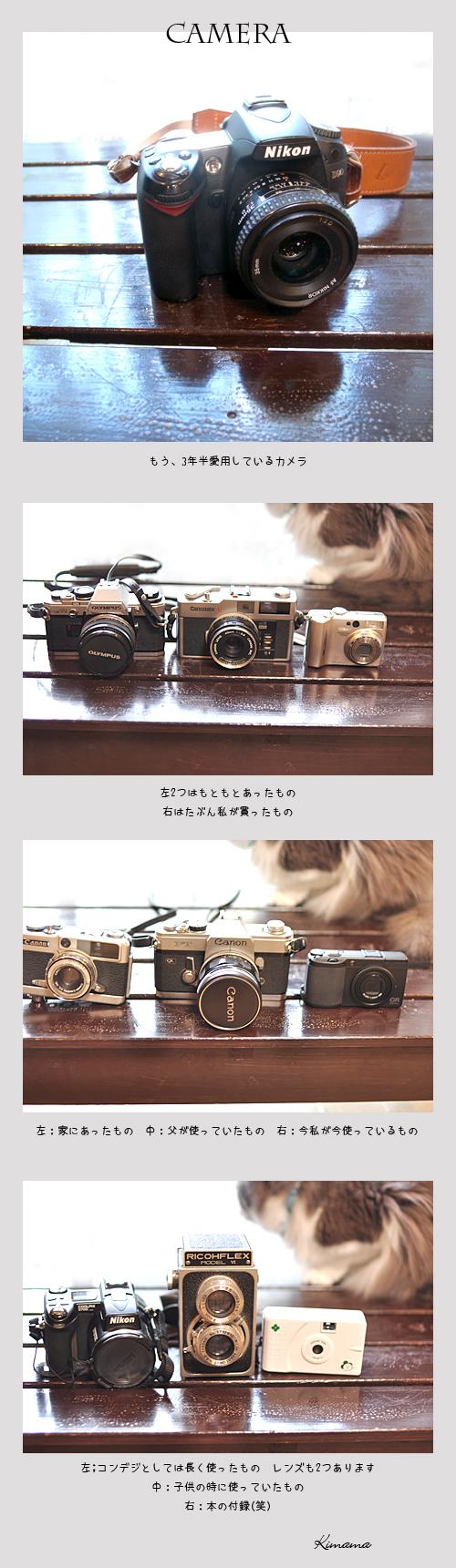 7月16日カメラ