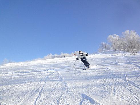 ski_s.jpg