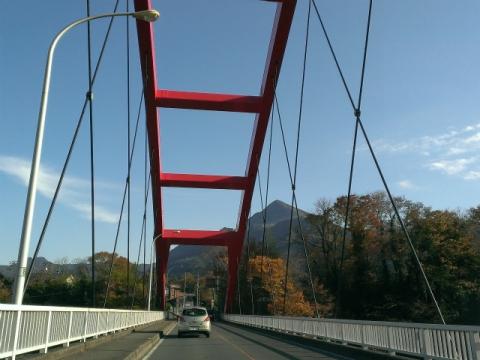 034武甲山を臨む