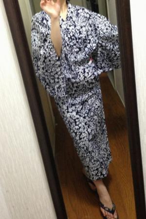 image_20130510235633.jpg