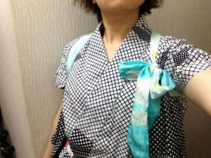image_20130516000816.jpg