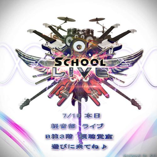 K=ON-LIVEVE.jpg