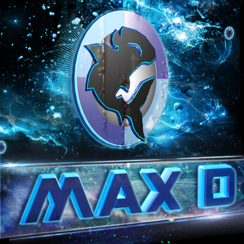 MAXDz.png