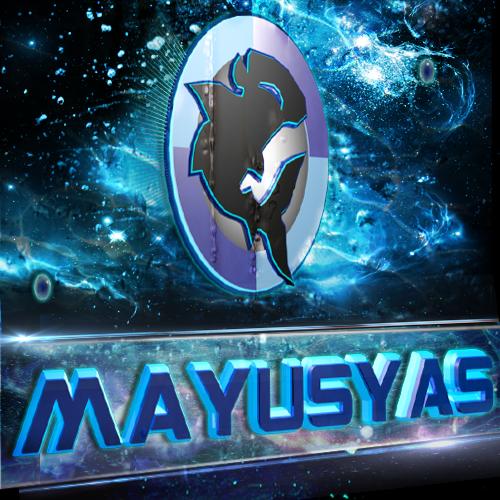 MAYUS.png