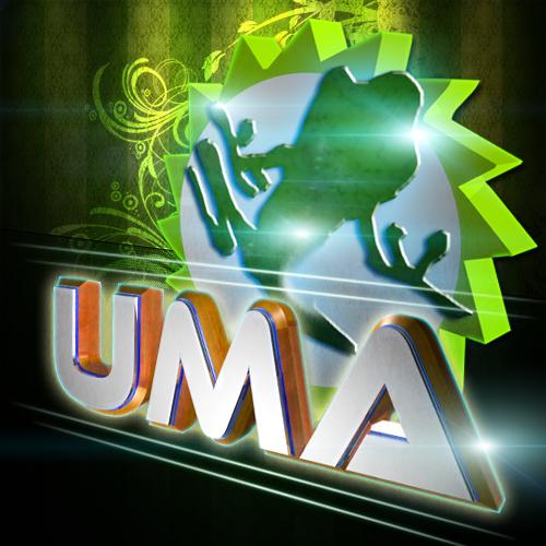 Unaa.png