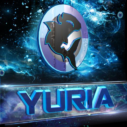 YURIAa.png