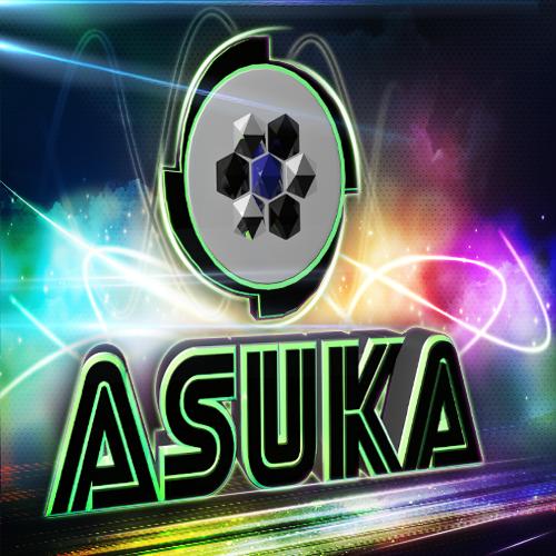 asuka3.png