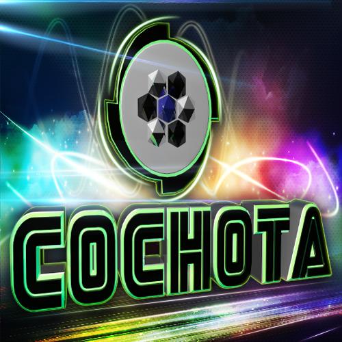 cochota3.png