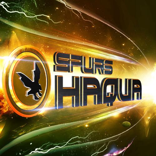 haquaa.png