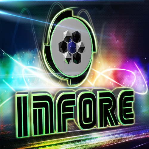infore3.png