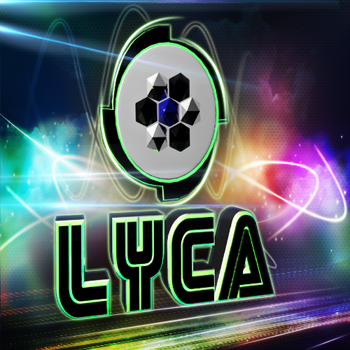 lyca3.png