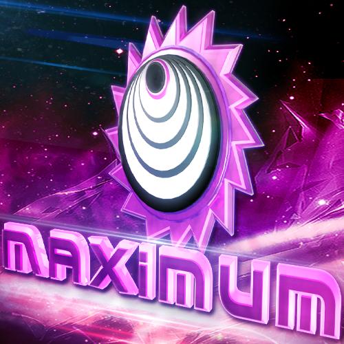 maximumm.png