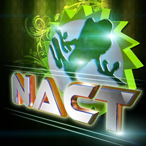 nactt.png