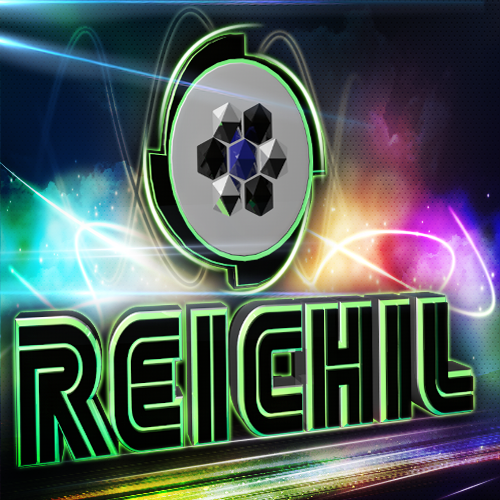 reichil3.png