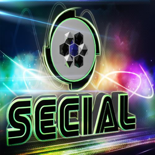 secial3.png