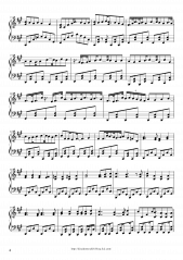 星屑ユートピア-4