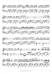 脳漿炸裂ガール 簡易版-5
