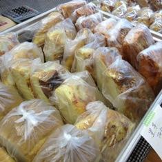パン祭り 002