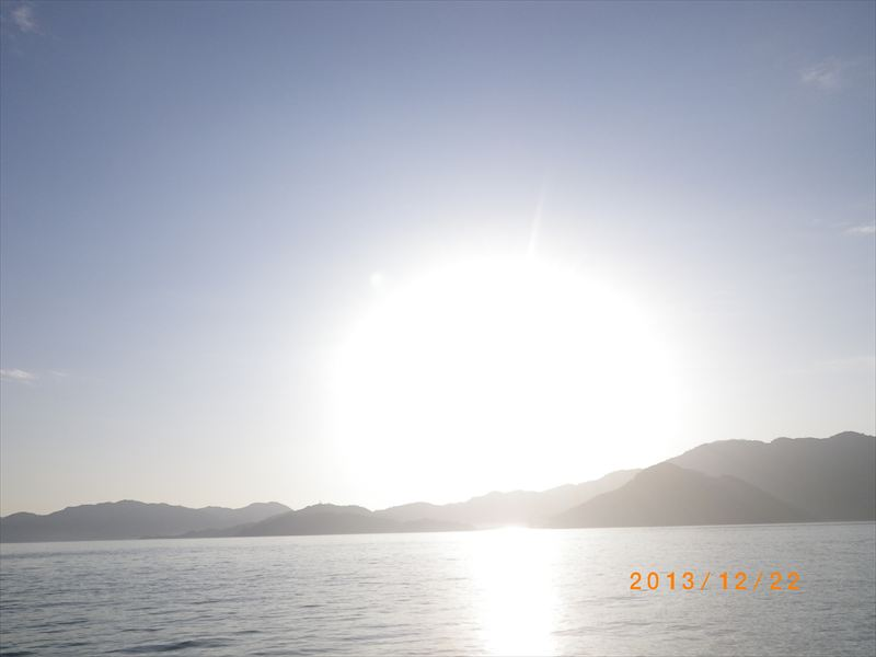 IMGP0366.jpg