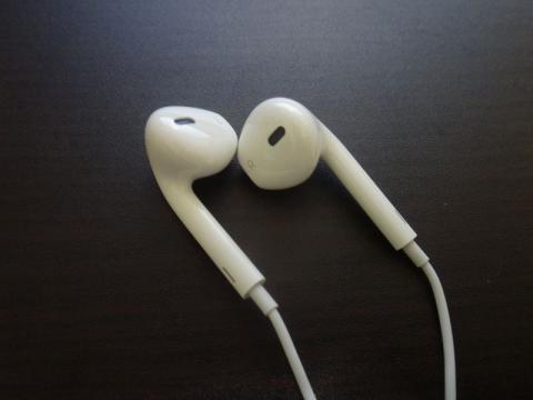 EarPods_03.jpg