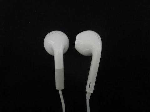 EarPods_10.jpg