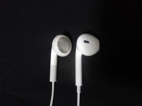 EarPods_11.jpg