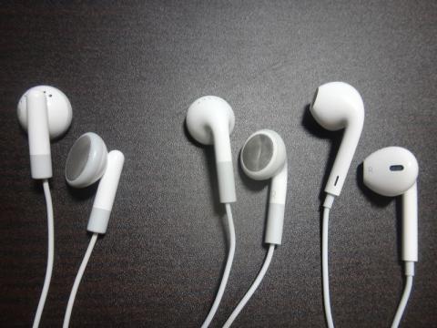 EarPods_13.jpg