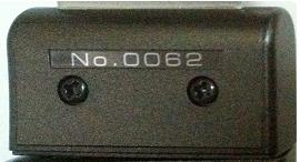 HA-DX2000_2.jpg