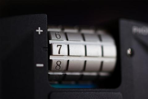 LXz4w6A.jpg