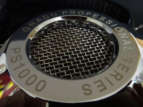 PS1000_13.jpg