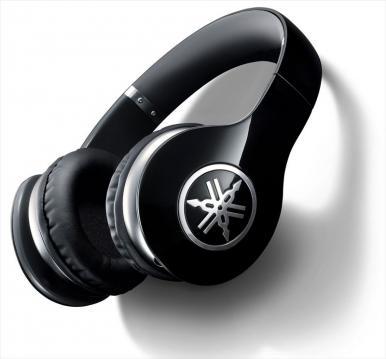 Yamaha_HPH-PRO500_Black.jpg