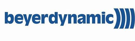 beyer_logo.jpg