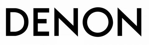 denon_logo.jpg