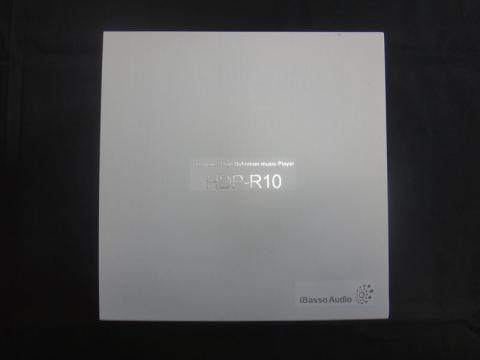 hdp-r10_00.jpg