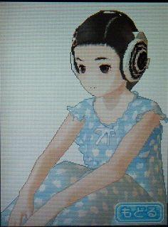 loveplus_hd800.jpg