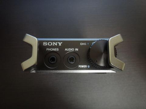 pha-1_006.jpg