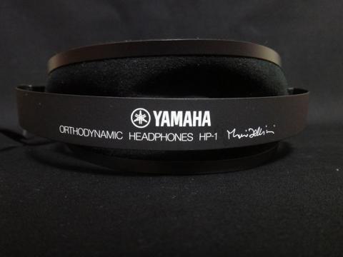 yamaha_hp-1_04.jpg