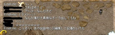 AS2012102622082707.jpg