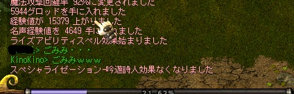 AS2012103117265407.jpg