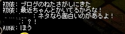 AS2012112823365807.jpg
