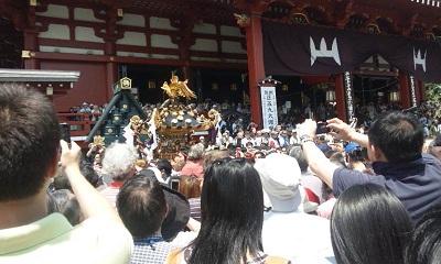 三社祭20120519