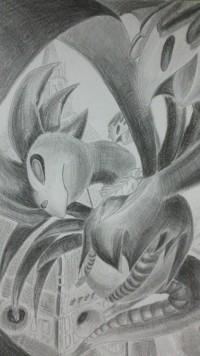 http___blog-imgs-55_fc2_com_p_o_k_pokemonanka_20121123094609858.jpg
