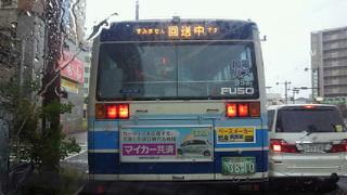 NEC_0841.jpg