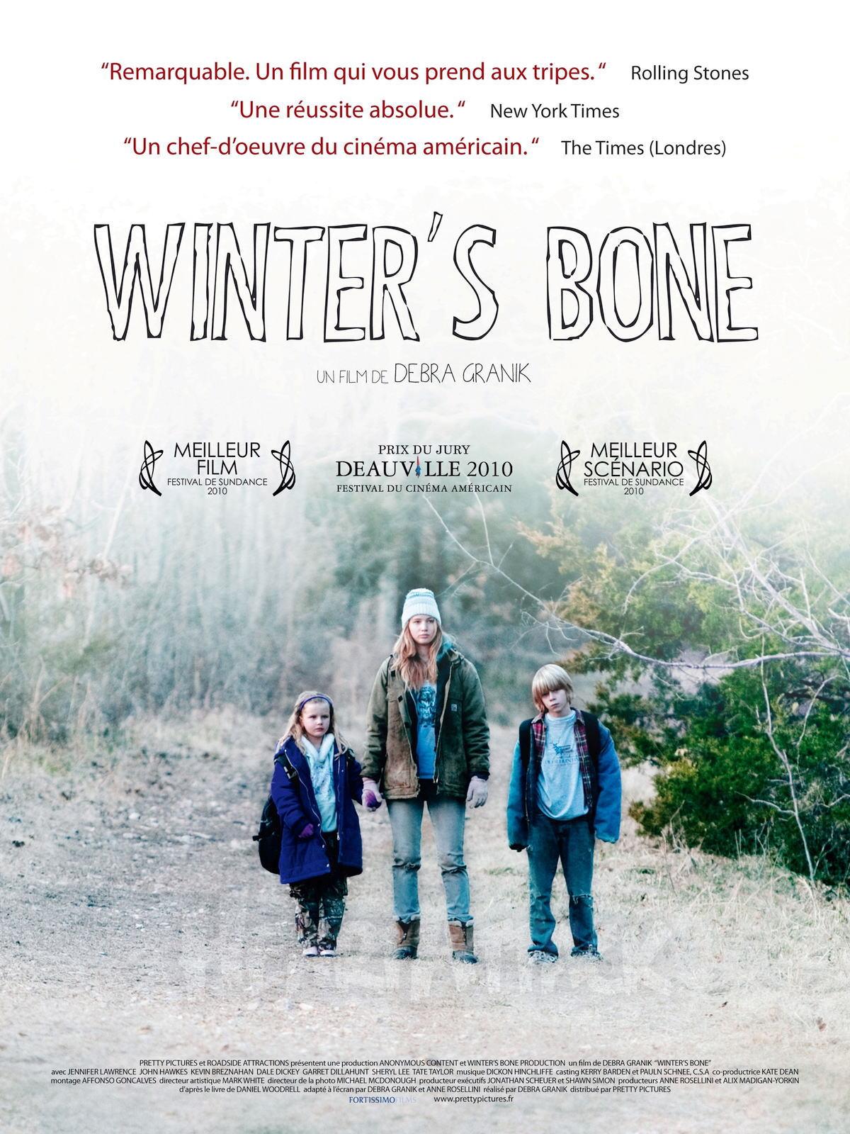 winters bone2
