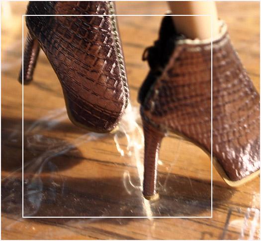 1hoes62712.jpg