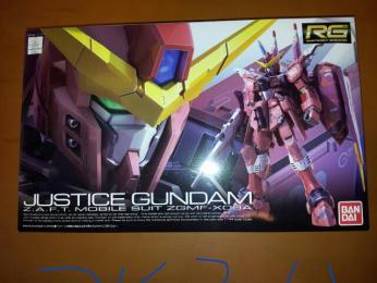 fc2blog_201209281331550a2.jpg