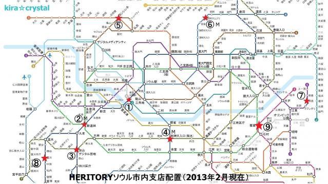 heritory map3