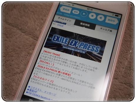 P2080705.jpg